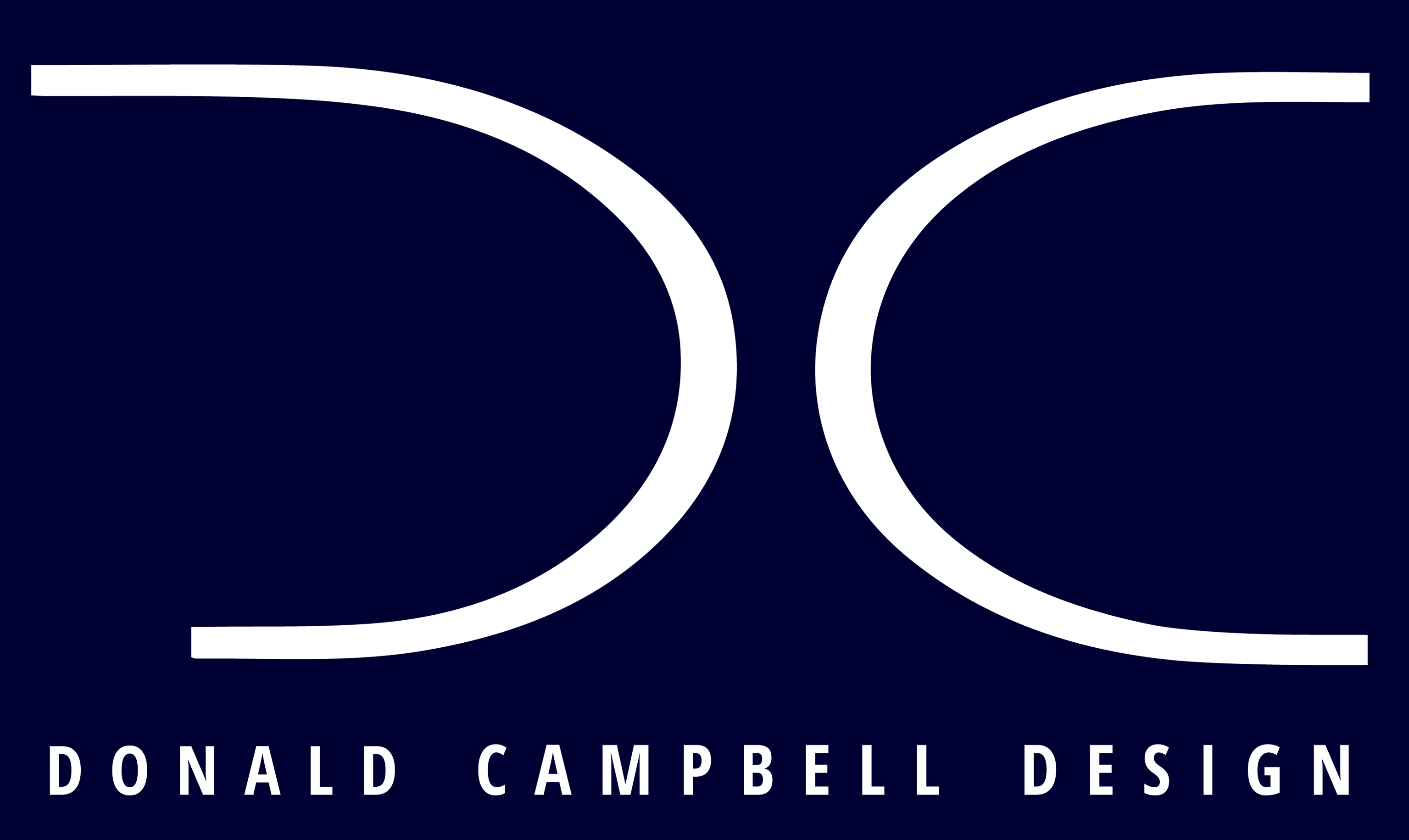 Donald Campbell Design